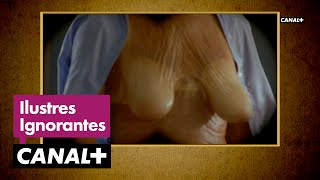 Ilustres Ignorantes   El Cotilleo (Parte 1)