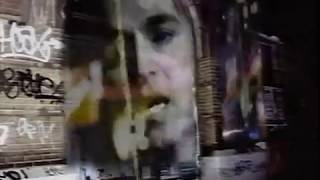 Charles & Eddie - Nyc video