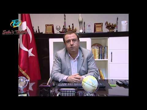 Şehr-i Türkiye - İncisin Ağız Ve Diş Sağlığı Merkezi