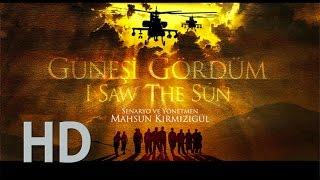 Güneşi Gördüm (2009 - HD) | Türk Filmi