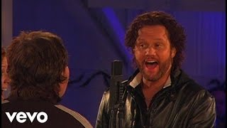 David Phelps - O Little Town of Bethlehem [Live]