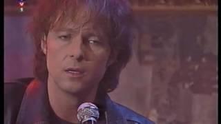 """Peter Nagy  - """"Kristínka iba spí"""" nádherná verzia z roku 1999"""