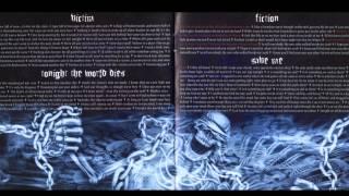Avenged Sevenfold - Save Me