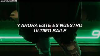 Clean Bandit   Baby Feat. Marina & Luis Fonsi (Traducida Al Español)