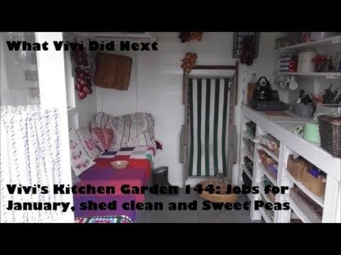 sweet peas kitchen # 64