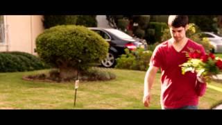 Sigamos Caminando - Don Tetto (Video)