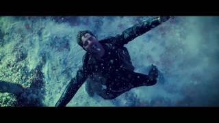 """Frozen 2 de Disney   Adelanto: videoclip """"Mucho Más Allá"""" con David Bisbal   HD"""