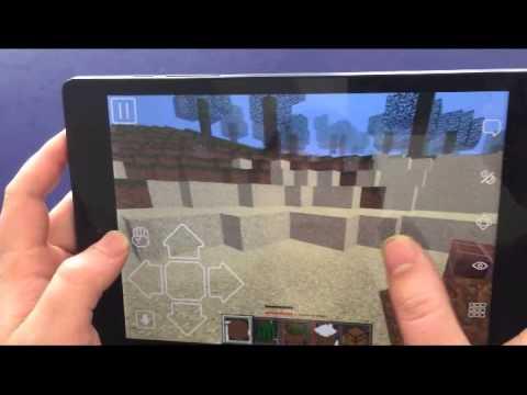 Video of Overcraft 2