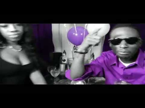 JCeles ft. KT DA EMP - Arrogant - Official Music Video-1.mp4