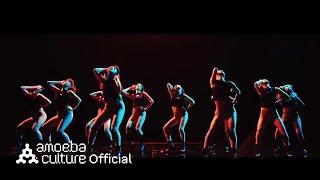다이나믹듀오(Dynamic Duo)_BAAAM feat. Muzie of UV_Choreography by Bucky
