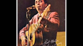 "Faron Young ""The Great Chicago Fire"""
