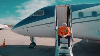 DJ Snake - Halloween 2018