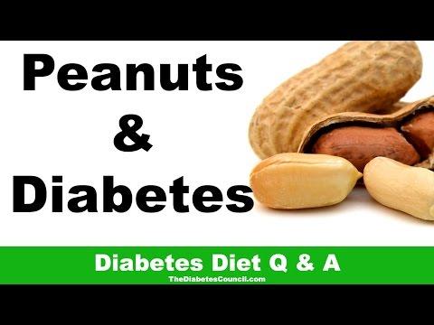Insulinspiegel bei Kindern