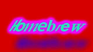 311: Homebrew