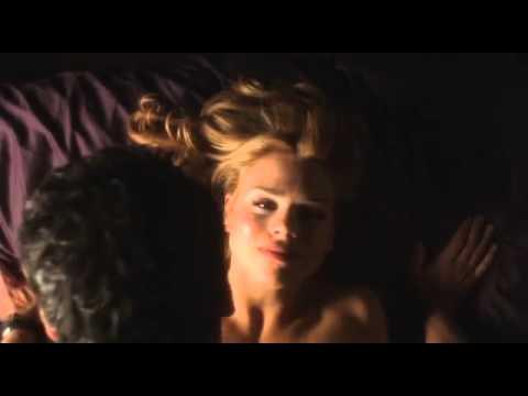 Primo video di sesso moglie mzhm