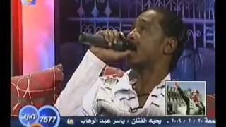 تحميل اغاني محمود عبد العزيز _ ليالي الأنس / mahmoud abdel aziz MP3
