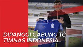 Dipanggil untuk TC Timnas Senior, Pemain Muda PSIS Semarang Terkejut