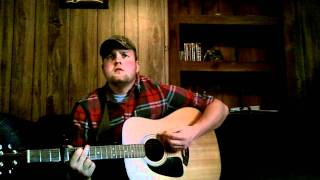 Is That A Tear( Tracy Lawrence Cover)