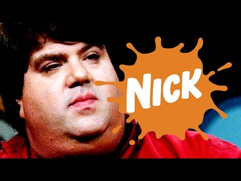 Dan Schneider - A scandal at Nickelodeon