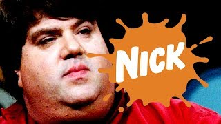 Dan Schneider: A Scandal at Nickelodeon | blameitonjorge