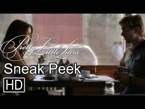 Pretty Little Liars 5.17 (Clip 3)
