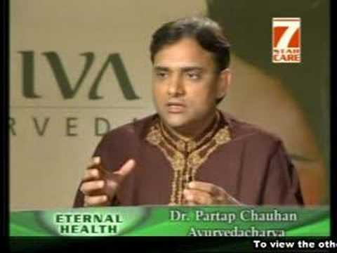 Arthritis & Joint Pain-Ayurvedic casues  , home remedies and more