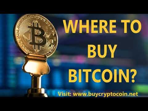 želim ozbiljne trgovce binarnim opcijama rtf trgovanje kriptovalutom