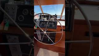 VIDEO 3Zwn1f-nbkE