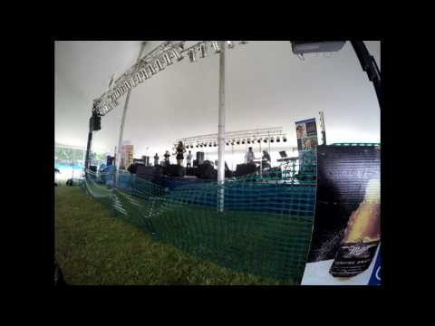 My performance of Ave Maria at Itasca Fest 2016. 