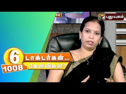 6-Doctorgal-1008-Kelvigal-17-05-2016-Puthuyugam-TV
