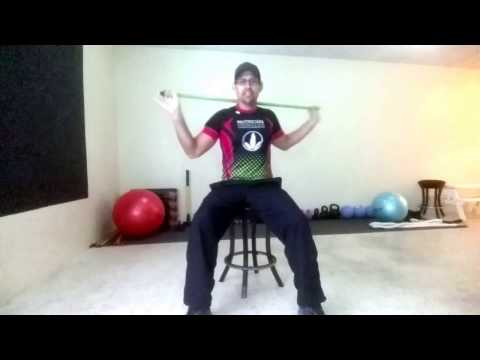 Como adelgazar en el gimnasio al hombre en un mes