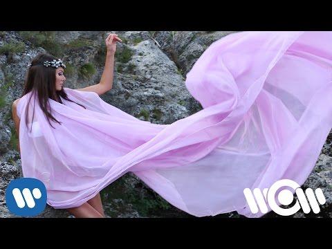 Ella - Послевкусие I Official Lyric Video