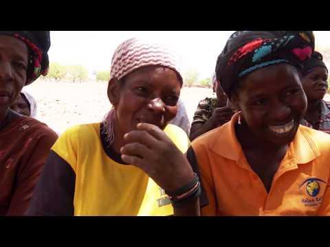 Vidéo Youtube - Une approche d'évaluation des financements agricoles / Université Laval