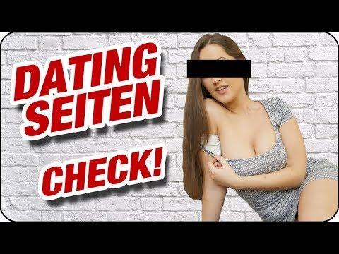Dating regeln new york