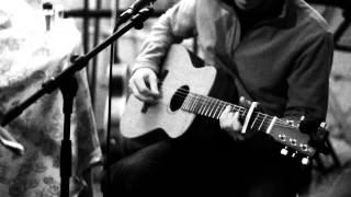 Nobody's Bizness - Slip Slidin' Away - Live Rehearsal 25.01.2014