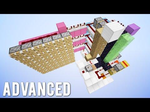 Minecraft Walkthrough Whack A Mole Mini Game By Mumbojumbo Game