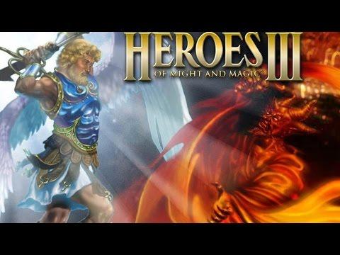 Коды для героев меча и магии вог