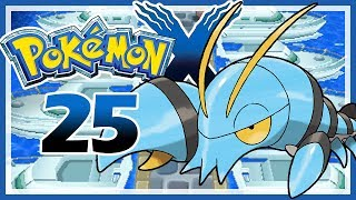 Descargar Mp3 De Pokemon Y Frisuren Ubersicht Gratis Buentema Org