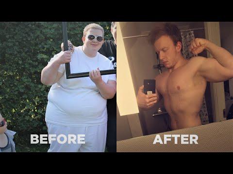 Pierdere în greutate granbury tx