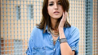 How To Wear A Denim Shirt In Different Ways