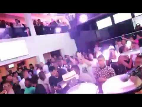 Dom Q Luanda…… Dj Afro Viva… Africa Angola Music.