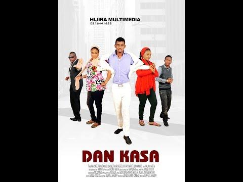 DAN KASA FULL HAUSA MOVIE EPISODE4 (Hausa Songs / Hausa Films)