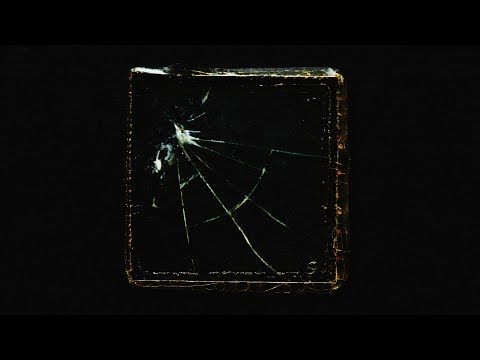 zfqn's Video 158695132067 3_6aJtE1b8c