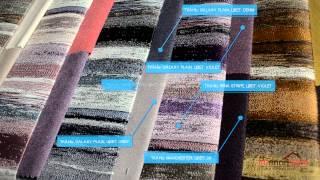 Мебельная ткань Irina Арт.: MT-00223