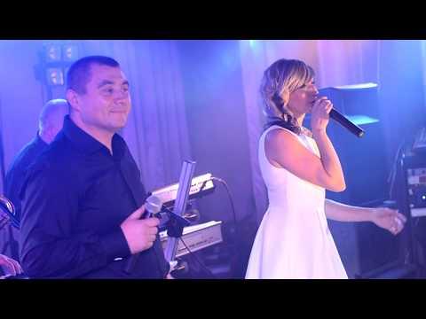 Музиканти на весілля !!!, відео 1