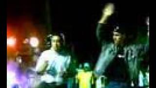 preview picture of video 'GRADO CERO UPATA'