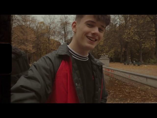 Runaway  - Sean and Conor Price