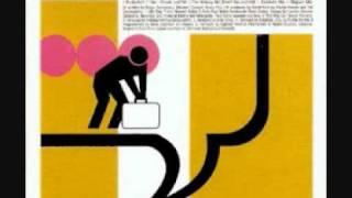 David Holmes - Dont die just yet (Arab Strap remix)