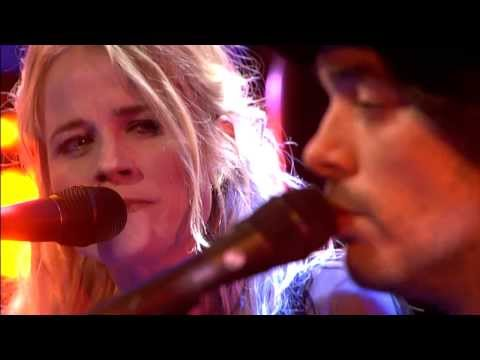 The Common Linnets - If I Needed You - DWDD 12-3-2014 Mp3