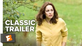 Trailer of The Time Traveler's Wife (2009)